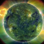 Children of the Sun: The Powerful May 20th Solar Eclipse – The Initiation of Monadic Absorption