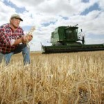 Don't Believe the Lie: Organic Farming CAN Feed the World
