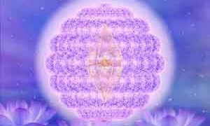 ascended-master-star-of-life-small-300