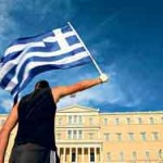 European Debt Crisis: Greece to Run Out of Money by August 20th