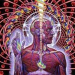 How to Work With Life Force Energy (Chi) for Greater Health, Happiness and Awareness