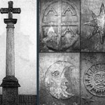 The Mysterious and Enigmatic Great Cross of Hendaye