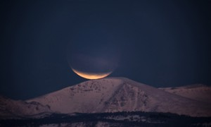 moon-mountain-sky-small-300