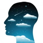 What Your Dreams Are Trying to Tell You About Your Future Self